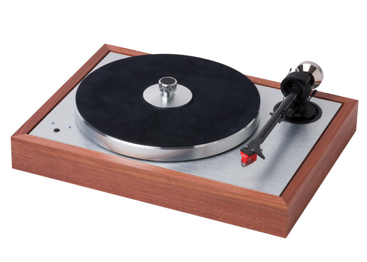 Groovy Best Record Players 2019 Guide Best Turntables For Any Budget Download Free Architecture Designs Meptaeticmadebymaigaardcom