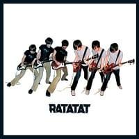 Ratatat-Ratatat_480