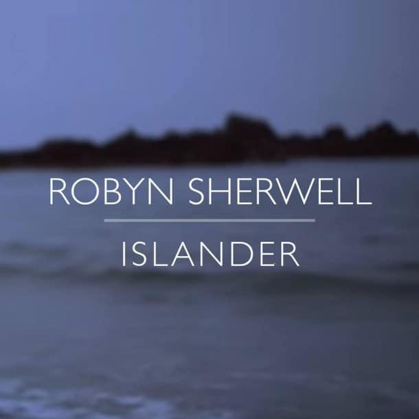RobynSherwellIslander