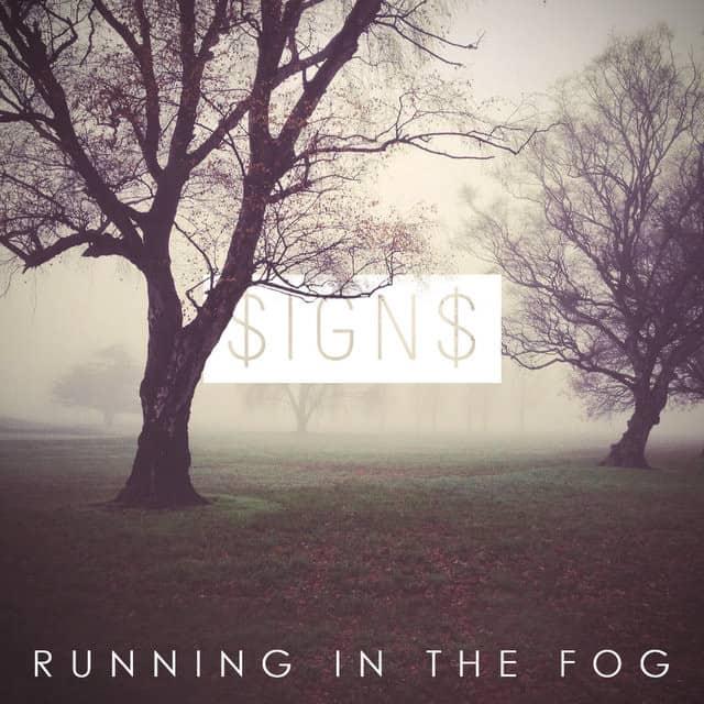 RunningInTheFog-$ign$-v3