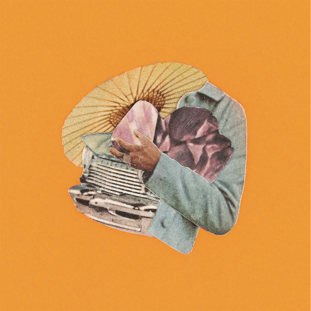 SALES - 'vow' Artwork by Alana Questell