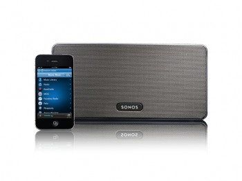 SONOS_PLAY3_iphone