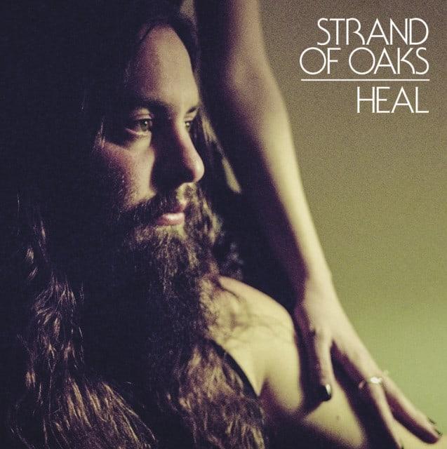 SOO - Heal