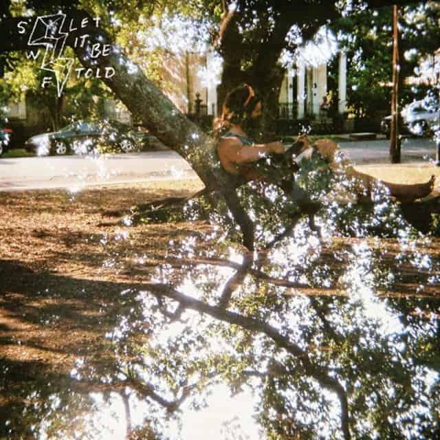 SWF-Let-It-Be-Told-album-art