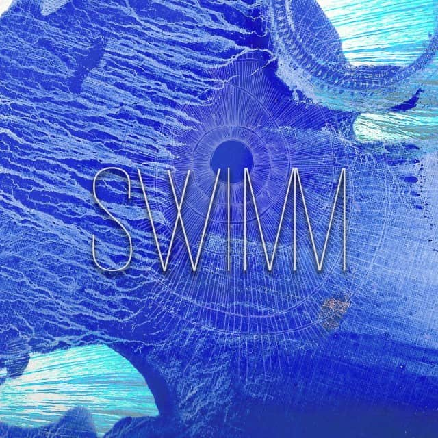 SWIMM cover