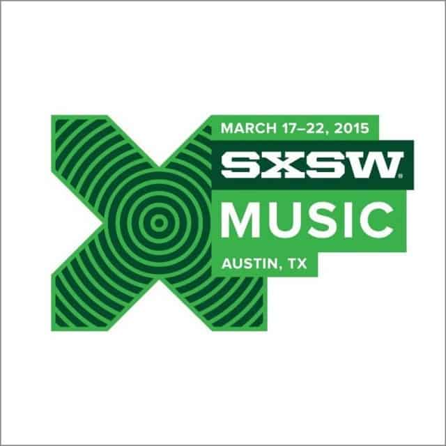 SXSW-2015-Music-001