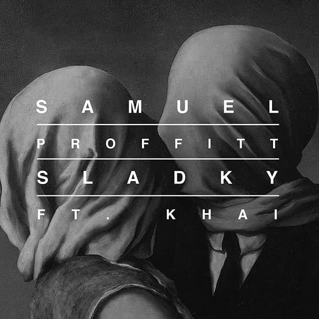 SamuelProffitt01