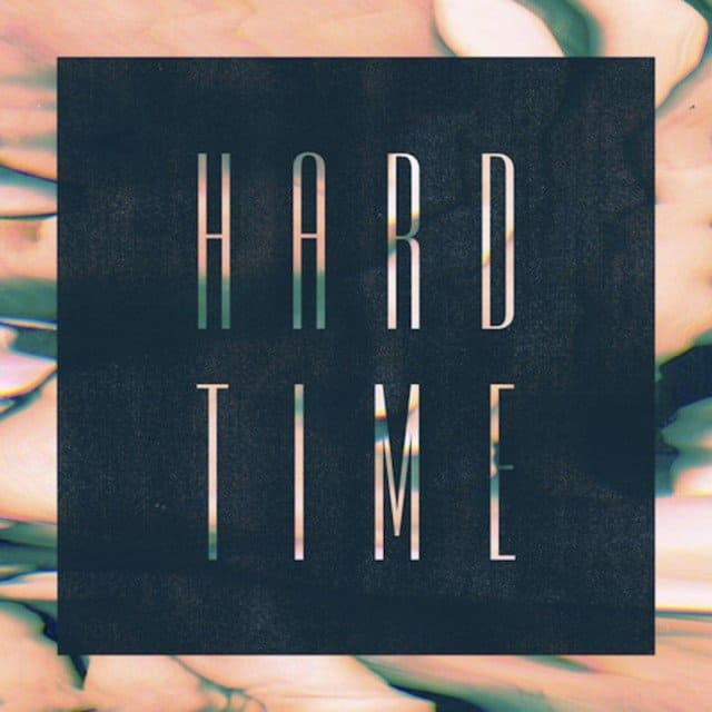 seinabo sey hard time