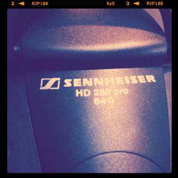 Sennheiser.tiff 350x350 5 Questions With... Mike Krieger, Co Founder of Instagram