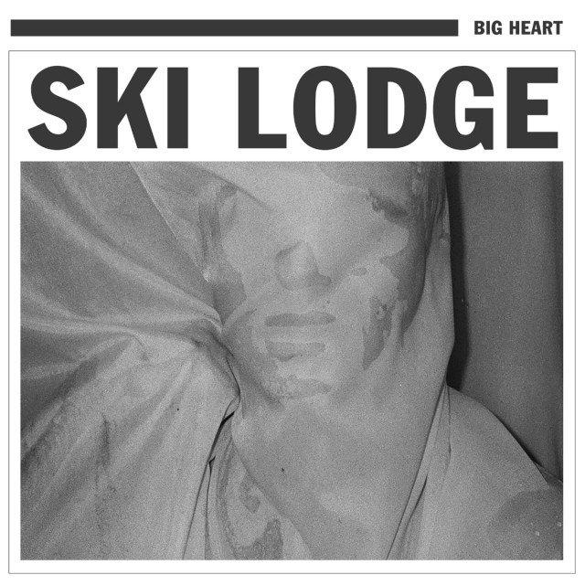Ski Lodge - Big Heart