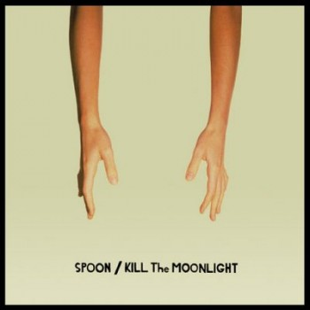 Spoon Kill The Moonlight 350x350 Dates Stuffed with Rosewater Almond Paste: 10 Things to Look Forward To in 2012