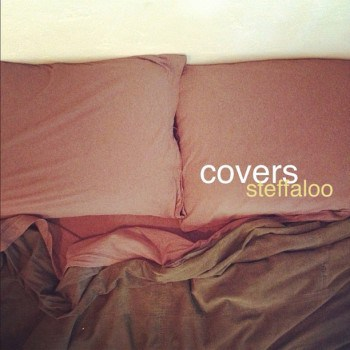 Steffaloo Covers -original