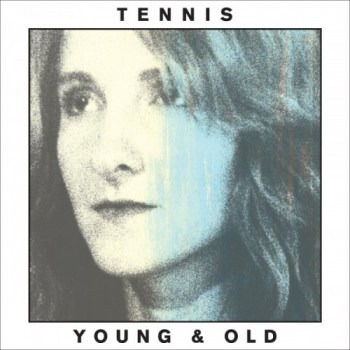 Tennis Young and Old 500x500 350x350 Musical Pairings: Tennis   Young & Old