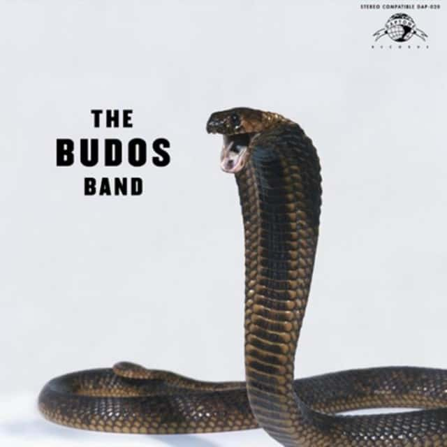 The Budos Band III 640x640 Single Serving: The Budos Band   III