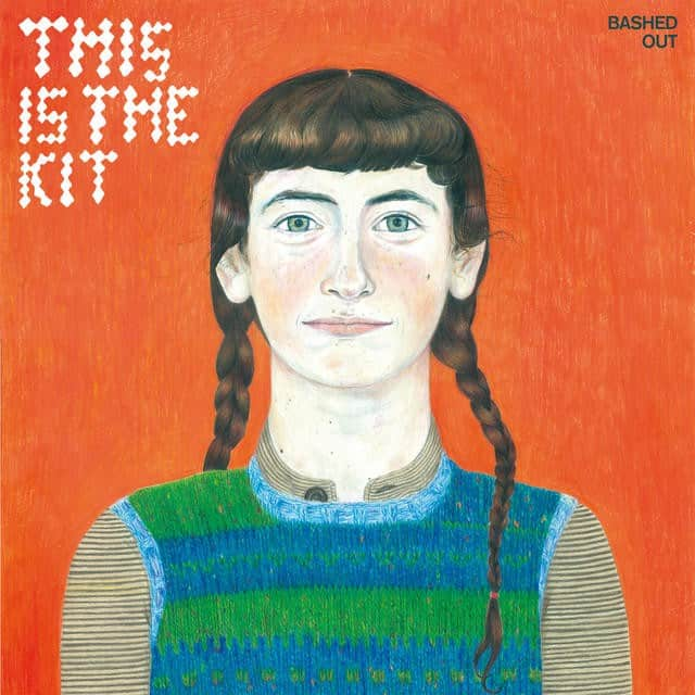 This Is The Kit LP