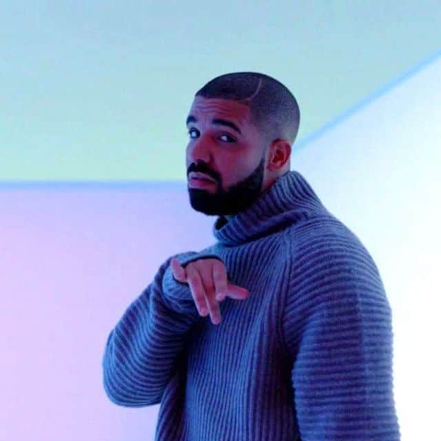 Three Covers Of Drake's Hotline Bling