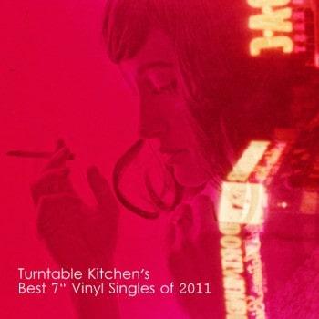 Top-Vinyl-Singles-of-2012