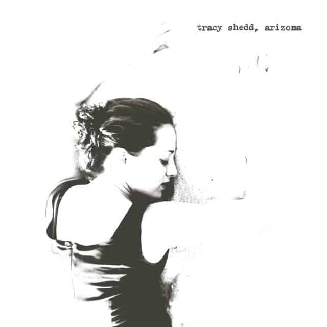 TracyShedd_Arizona-NG035
