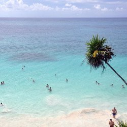City Guide: Tulum, Mexico