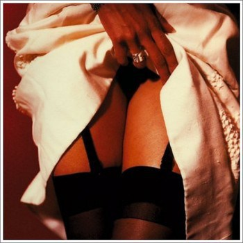 Twilight Singers She Loves You1 350x350 Musical Pairings: Twilight Singers   She Loves You