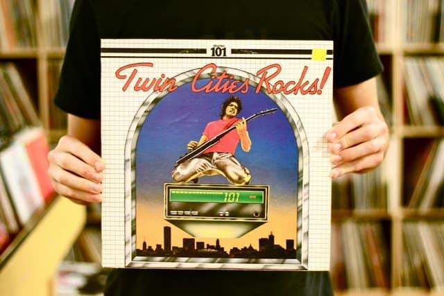 Twin Cities Rocks-001