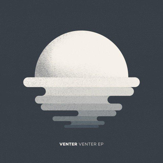 Venter - Venter EP