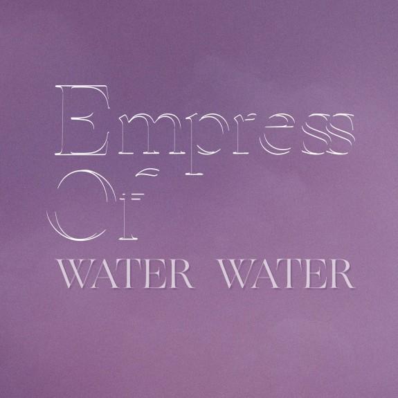 Water-Water-Single-575x575