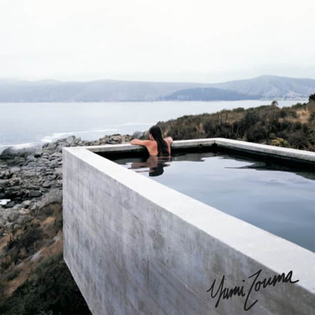 YUMI-ZOUMA-EP-II