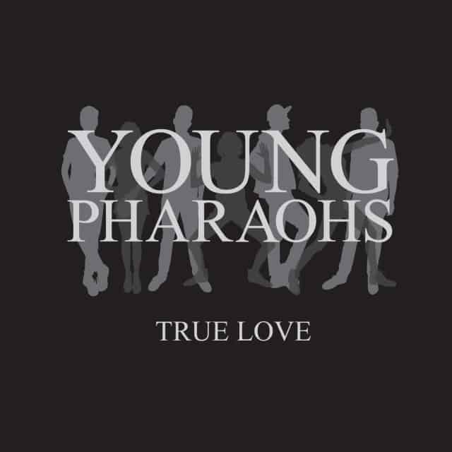 Young Pharaohs