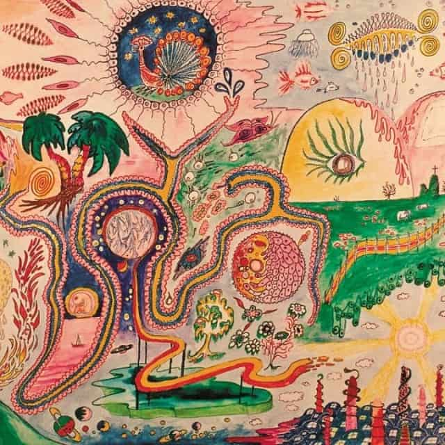 Youth Lagoon Wondrous Bughouse 640x640 Single Serving: Youth Lagoon   Dropla