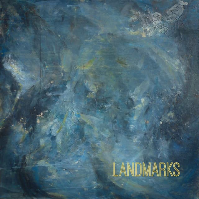Landmarks - Pacific
