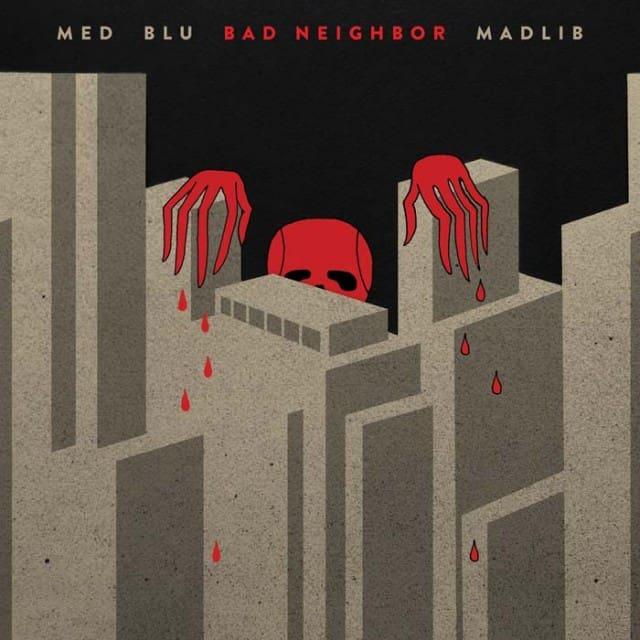 bad-neighbor-1500