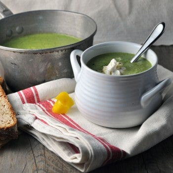 broccoli_soup1