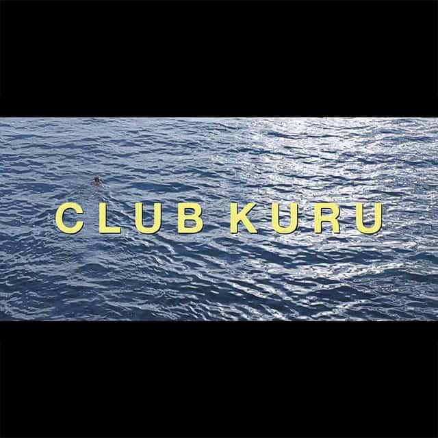 clubkuru
