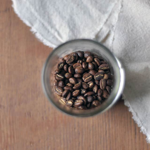 How To Make Coffee: Light Roast vs. Dark Roast