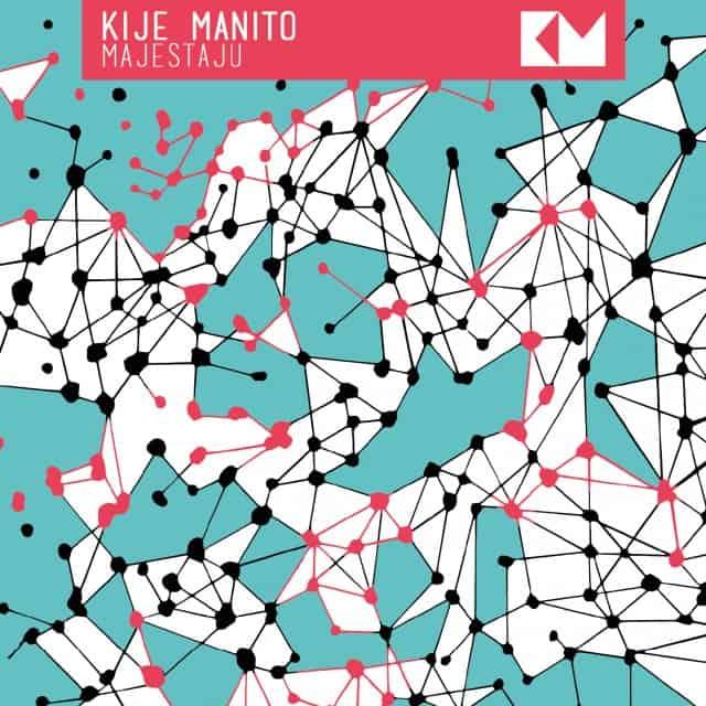 CD promo KIJE MANITO MAJESTAJU.indd