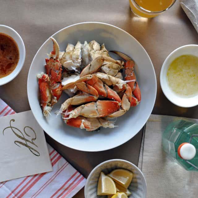 crab_lead