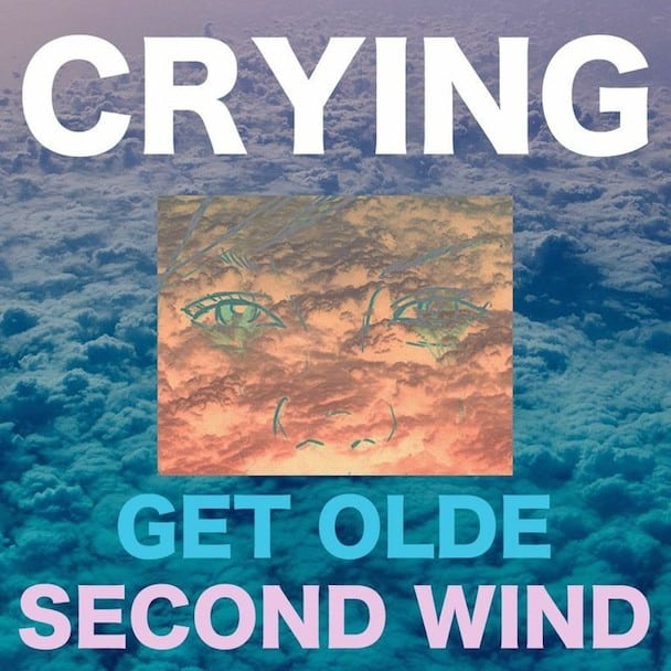 crying-getoldesecondwind