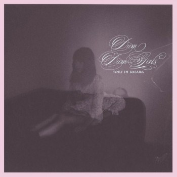 dum dum girls only_01