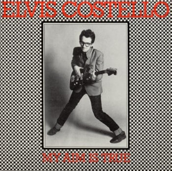 elvis-costello-my-aim-is-true