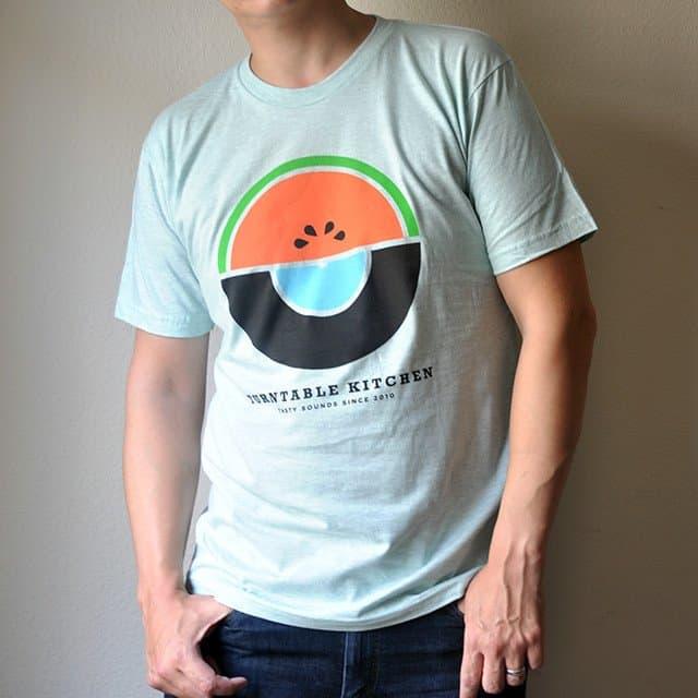 greenwatermelon2