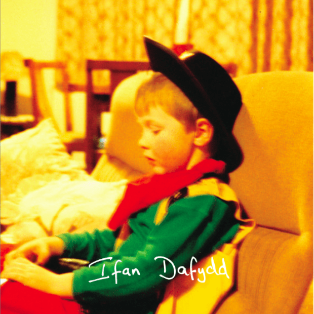 Ifan dafydd music video 5