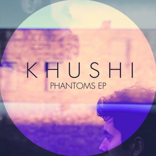 khushi-phantoms