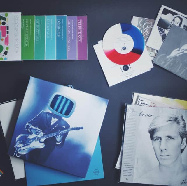 The Best Vinyl Subscription Services For Record Collectors