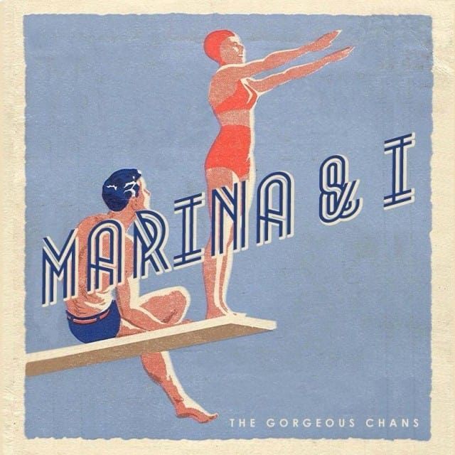 marina-and-i
