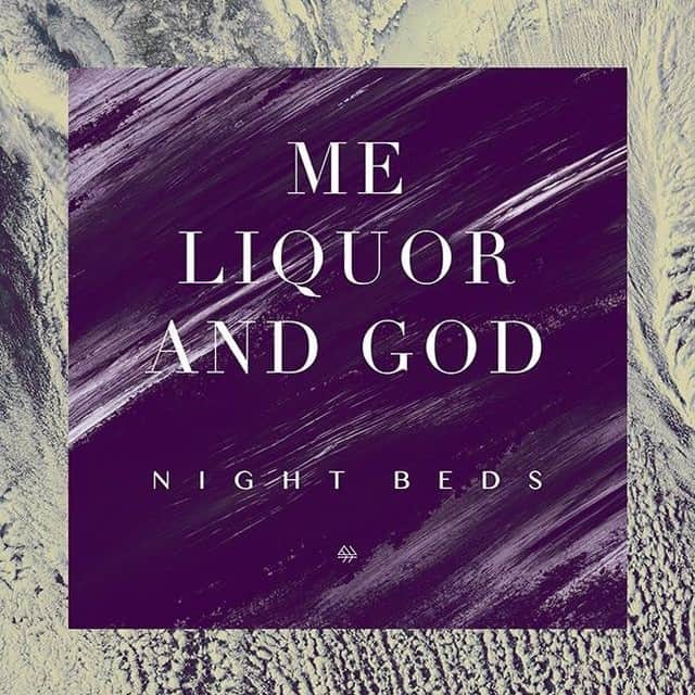night_beds