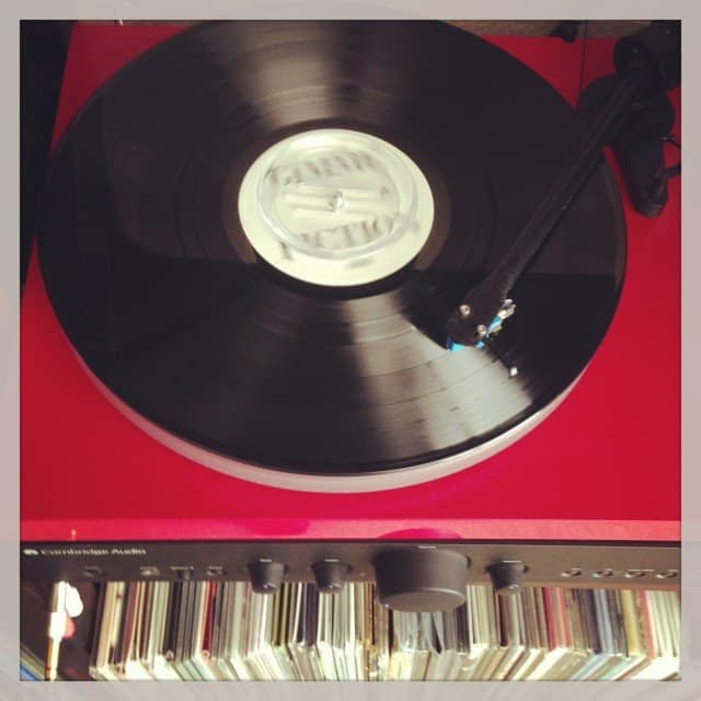 Turntable Kitchen S Top 5 Recommended Turntables And Tips
