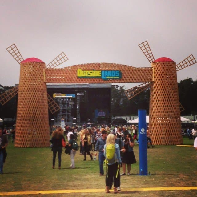 photo 47 640x640 The Best Food and Music at Outside Lands 2013
