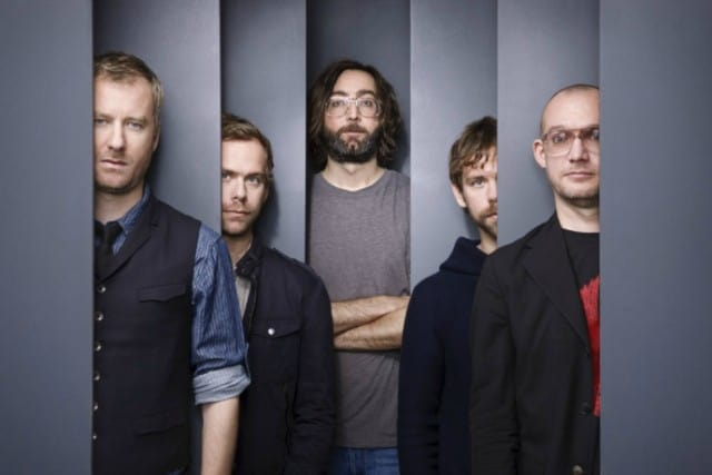 rocktur_the_national_03