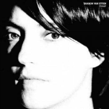 sharon van etten tramp 460 350x350 Chocolate Hazelnut Biscotti: These Meanderings